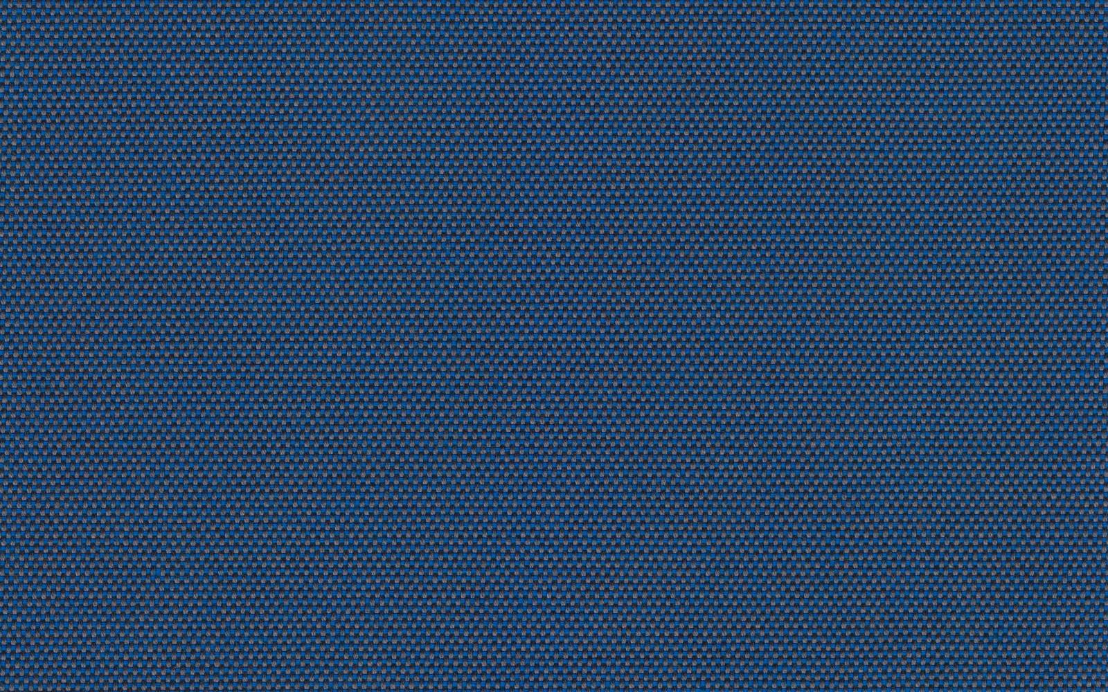 Blue1007