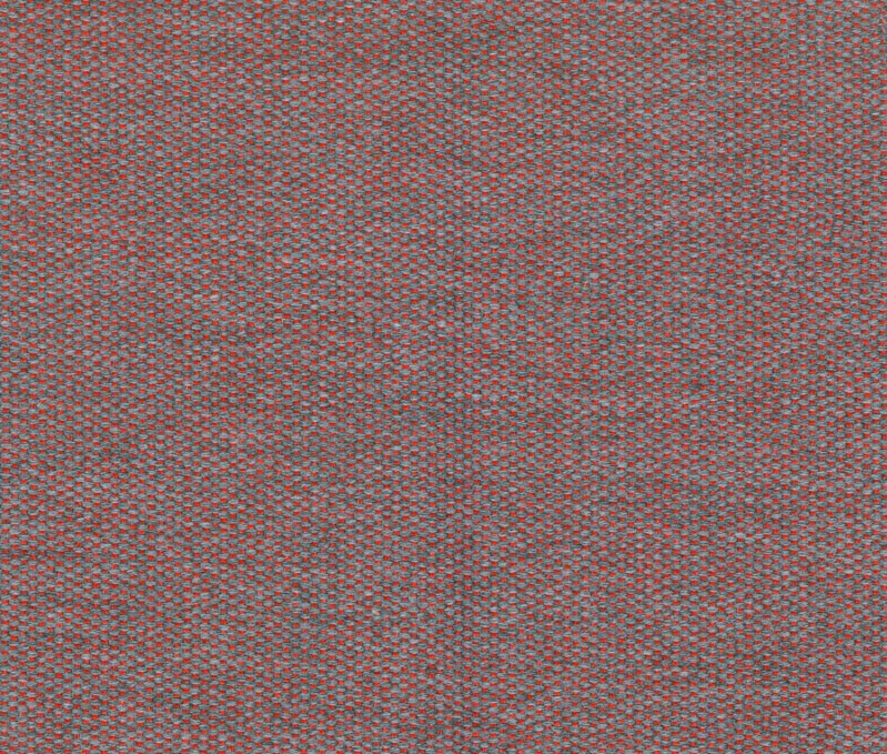 Garnet 8012