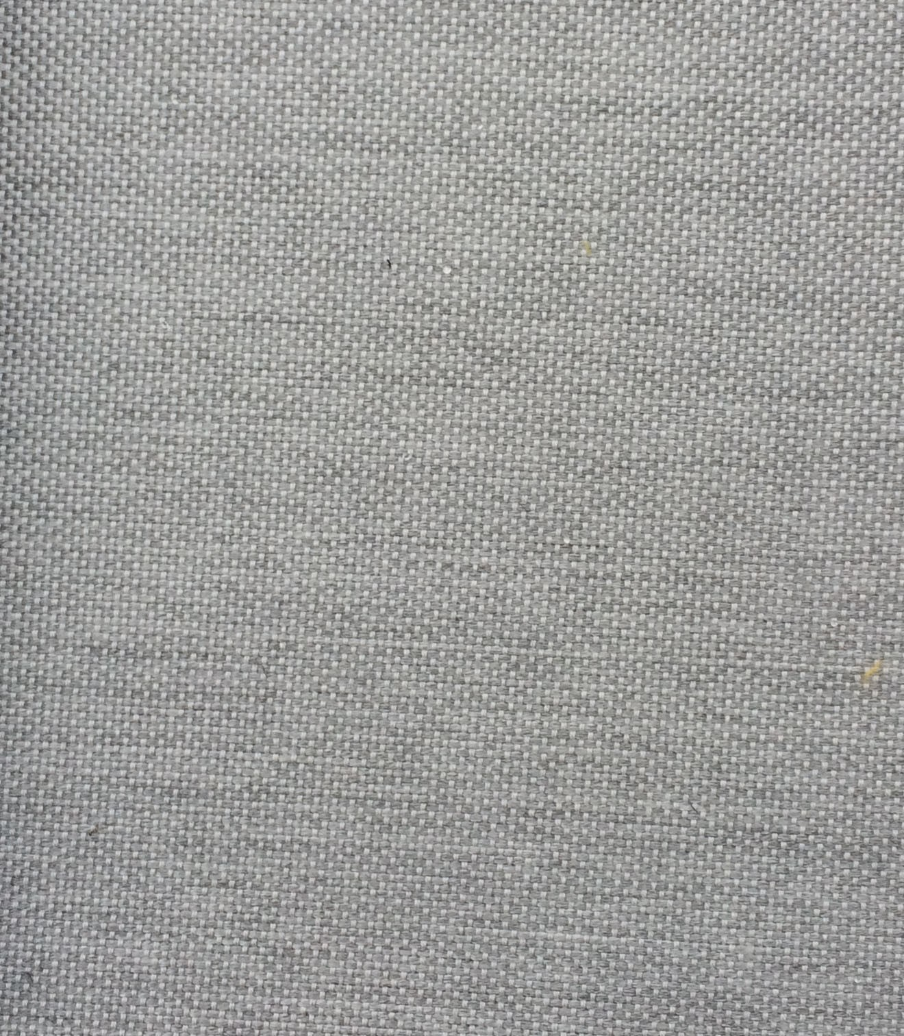 gray chine